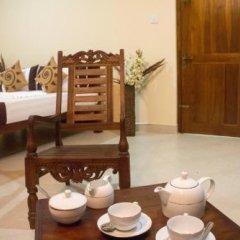 Отель Mount Valley Шри-Ланка, Тиссамахарама - отзывы, цены и фото номеров - забронировать отель Mount Valley онлайн в номере фото 2
