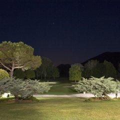 Отель Guest House Golf Club Padova Италия, Региональный парк Colli Euganei - отзывы, цены и фото номеров - забронировать отель Guest House Golf Club Padova онлайн помещение для мероприятий