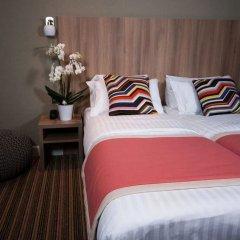 Отель Villa Des Ambassadeurs Франция, Париж - 1 отзыв об отеле, цены и фото номеров - забронировать отель Villa Des Ambassadeurs онлайн комната для гостей фото 5