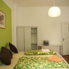 Отель Excellent Apartments Германия, Берлин - отзывы, цены и фото номеров - забронировать отель Excellent Apartments онлайн комната для гостей фото 4