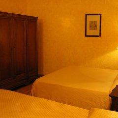 Отель Fiori Италия, Рим - 7 отзывов об отеле, цены и фото номеров - забронировать отель Fiori онлайн фото 5
