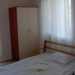 Отель Penzion Lotos Аврен