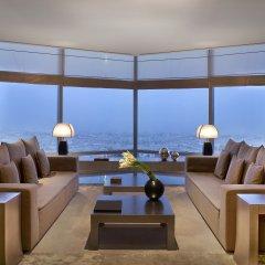 Armani Hotel Dubai Дубай гостиничный бар