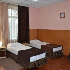 Мастер Отель Дубровка 3* Стандартный номер фото 19