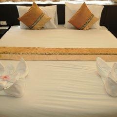Отель Regent Suvarnabhumi Hotel Таиланд, Бангкок - 2 отзыва об отеле, цены и фото номеров - забронировать отель Regent Suvarnabhumi Hotel онлайн удобства в номере