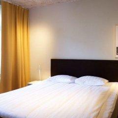 Отель Asplund Hotel Apartments Швеция, Солна - отзывы, цены и фото номеров - забронировать отель Asplund Hotel Apartments онлайн комната для гостей фото 2
