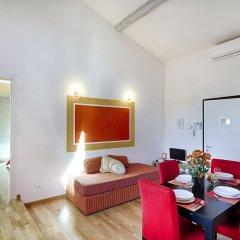 Апартаменты Flospirit - Apartments Largo Annigoni комната для гостей фото 5