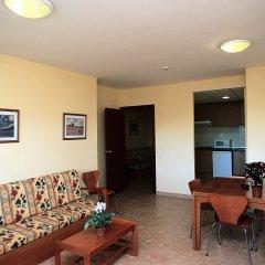 Отель Festival Village Испания, Салоу - 1 отзыв об отеле, цены и фото номеров - забронировать отель Festival Village онлайн фото 7
