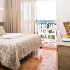 Отель RVHotels Nieves Mar комната для гостей фото 4