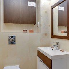 Отель Little Home - Sands ванная