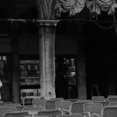 Отель Ai Sognatori Venezia Италия, Венеция - отзывы, цены и фото номеров - забронировать отель Ai Sognatori Venezia онлайн питание фото 2