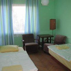 Отель Kokob Hostel Болгария, Пловдив - отзывы, цены и фото номеров - забронировать отель Kokob Hostel онлайн комната для гостей фото 5