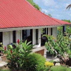 Отель Wellesley Resort Фиджи, Вити-Леву - отзывы, цены и фото номеров - забронировать отель Wellesley Resort онлайн