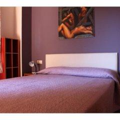 Отель Ficus 4 Испания, Льорет-де-Мар - отзывы, цены и фото номеров - забронировать отель Ficus 4 онлайн комната для гостей фото 2