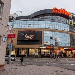 Гостиница на Ульяновской, 41 Беларусь, Минск - отзывы, цены и фото номеров - забронировать гостиницу на Ульяновской, 41 онлайн фото 3
