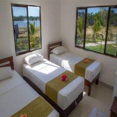 Отель Bayview Cove Resort комната для гостей