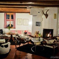 Отель Romantik Hotel Julen Superior Швейцария, Церматт - отзывы, цены и фото номеров - забронировать отель Romantik Hotel Julen Superior онлайн интерьер отеля