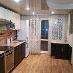 Апартаменты Ya doma- 3-Room Apartments-studio Kaleidoscope фото 8