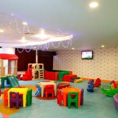 Отель Graceland Resort And Spa Пхукет детские мероприятия