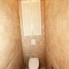 Апартаменты TVST Apartments Gasheka 9 ванная фото 2