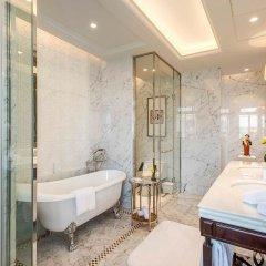 Отель Sofitel Legend Peoples Grand Xian ванная