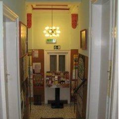 Отель Rustler Австрия, Вена - отзывы, цены и фото номеров - забронировать отель Rustler онлайн питание фото 3