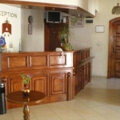 Отель Family Hotel Angelov Han Болгария, Видин - отзывы, цены и фото номеров - забронировать отель Family Hotel Angelov Han онлайн в номере