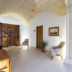 Hotel Nou Sant Antoni комната для гостей фото 5