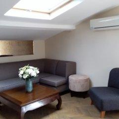 Ishak Pasa Hotel Турция, Стамбул - отзывы, цены и фото номеров - забронировать отель Ishak Pasa Hotel онлайн комната для гостей