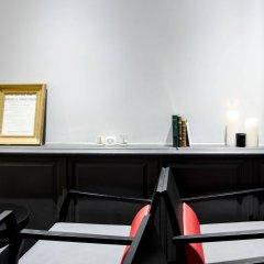 Отель Migny Opera Montmartre (Ex. Migny) Париж удобства в номере