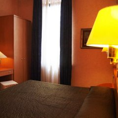 Petit Hotel Пьяченца комната для гостей фото 2