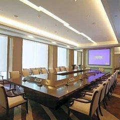 Отель Xiamen Juntai Hotel Китай, Сямынь - отзывы, цены и фото номеров - забронировать отель Xiamen Juntai Hotel онлайн