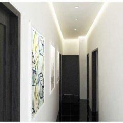 Отель Club Blu Мальдивы, Мале - отзывы, цены и фото номеров - забронировать отель Club Blu онлайн интерьер отеля