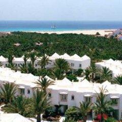 Отель Apartamentos Stella Jandia Пахара пляж фото 2