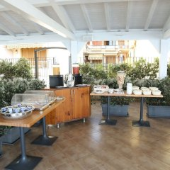 Апартаменты Il Cantone del Faro Apartments Таормина интерьер отеля фото 3