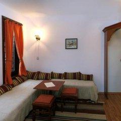 Отель Alexandrov's Houses Болгария, Ардино - отзывы, цены и фото номеров - забронировать отель Alexandrov's Houses онлайн фото 32