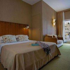 Philippos Hotel Афины комната для гостей фото 3
