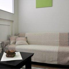 Апартаменты Apartment Paradise комната для гостей фото 4