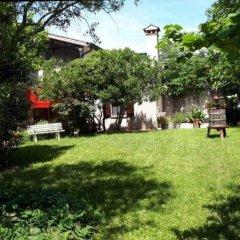 Отель Residence Tenuta Gambalonga Италия, Региональный парк Colli Euganei - отзывы, цены и фото номеров - забронировать отель Residence Tenuta Gambalonga онлайн