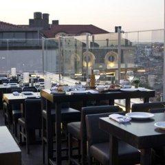 Pera City Suites Турция, Стамбул - 1 отзыв об отеле, цены и фото номеров - забронировать отель Pera City Suites онлайн помещение для мероприятий