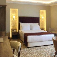 Clarion Hotel Kahramanmaras Турция, Кахраманмарас - отзывы, цены и фото номеров - забронировать отель Clarion Hotel Kahramanmaras онлайн комната для гостей фото 5