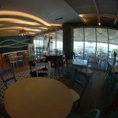 Отель Divers Албания, Влёра - отзывы, цены и фото номеров - забронировать отель Divers онлайн гостиничный бар