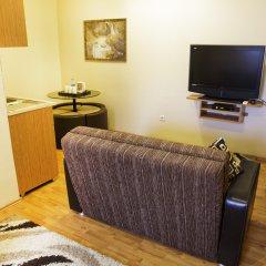 Отель Anka Business Park комната для гостей фото 3