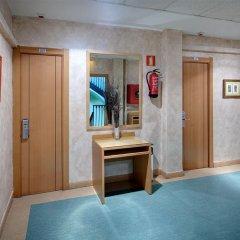 Отель Santa Marta Испания, Барселона - - забронировать отель Santa Marta, цены и фото номеров удобства в номере фото 2