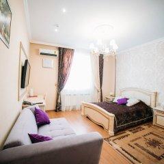Абсолют-Отель комната для гостей фото 2