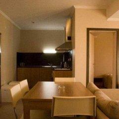 Отель Snezhanka Болгария, Пампорово - отзывы, цены и фото номеров - забронировать отель Snezhanka онлайн в номере фото 2