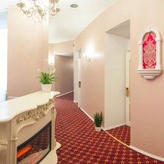 Апартаменты Гранд на Татарском интерьер отеля фото 2