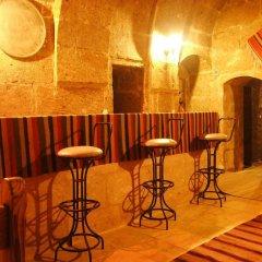 Akinci Konagi Hotel Турция, Гюзельюрт - отзывы, цены и фото номеров - забронировать отель Akinci Konagi Hotel онлайн гостиничный бар