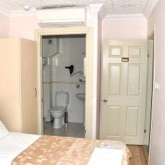 Bade 2 Hotel Турция, Стамбул - отзывы, цены и фото номеров - забронировать отель Bade 2 Hotel онлайн комната для гостей фото 2