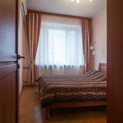 Гостиница Nice Smolenskaya в Москве отзывы, цены и фото номеров - забронировать гостиницу Nice Smolenskaya онлайн Москва комната для гостей фото 2